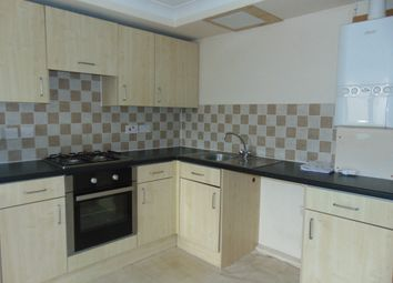 Thumbnail 1 bedroom flat to rent in Dean Road, Southampton