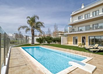 Thumbnail 4 bed town house for sale in Meia Praia, Lagos, Algarve, Portugal