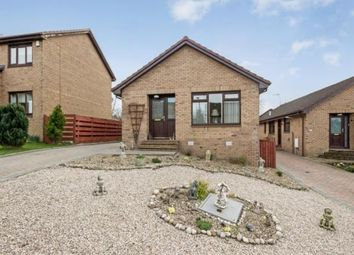 Thumbnail 3 bed bungalow for sale in Barngore Drive, Coylton, Ayr, South Ayrshire