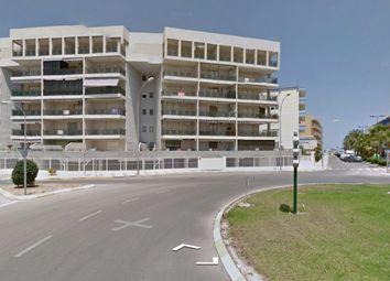 Thumbnail 3 bed apartment for sale in Playa De Daimuz, Daimus, Spain