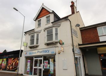 Thumbnail 2 bedroom flat to rent in St. Martins Precinct, Church Street, Caversham, Reading