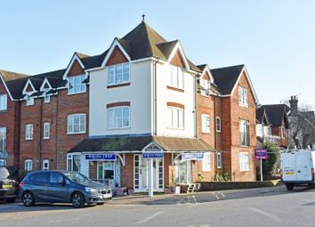 Thumbnail 1 bedroom flat for sale in 1 Kings Road, Guildford