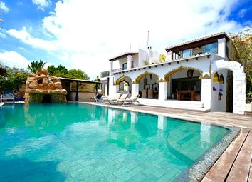 Thumbnail 14 bed chalet for sale in Cap Martinet 07819, Santa Eulària Des Riu, Islas Baleares
