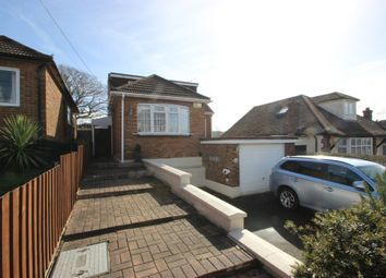 3 bed property for sale in Clarence Road, Benfleet SS7