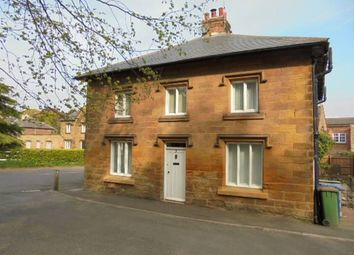 Thumbnail 2 bed cottage to rent in Wilton Village, Redcar