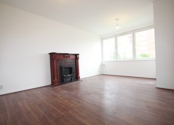 Thumbnail 3 bed flat to rent in Guy Street, Tower Bridge