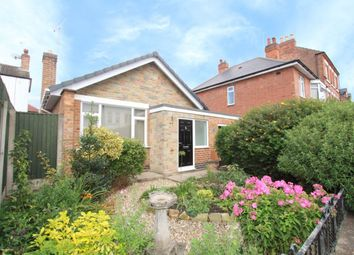 Thumbnail 3 bedroom bungalow for sale in Middleton Street, Beeston, Nottingham