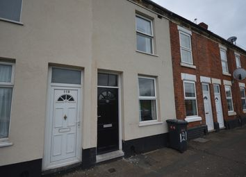 Thumbnail 2 bedroom flat to rent in Princes St, Derby