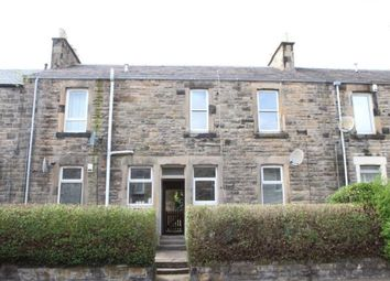 Thumbnail 1 bed flat for sale in Salisbury Street, Kirkcaldy, Fife