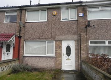 Thumbnail 3 bed property to rent in Jean Walk, Fazakerley