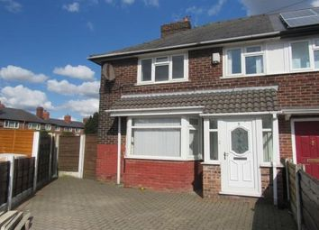 Thumbnail 3 bedroom property to rent in Acton Avenue, Newton Heath