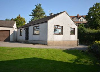 Thumbnail 2 bed property for sale in Askew Gate Brow, Kirkby-In-Furness, Cumbria