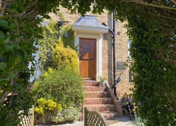 Sherbourne Close, Hove, East Sussex BN3. 2 bed flat for sale