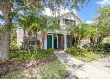 Thumbnail Town house for sale in 8821 Manor Loop #105, Lakewood Ranch, Florida, United States Of America