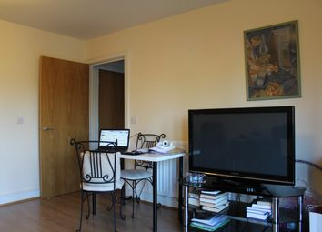 Thumbnail 1 bed flat to rent in Royal Court, Holders Hill Road