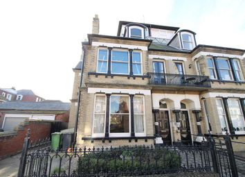 Thumbnail 7 bed semi-detached house for sale in Avondale Road, Gorleston, Great Yarmouth