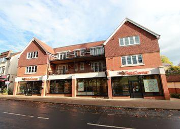 Thumbnail 2 bed flat to rent in Waterhouse Lane, Kingswood, Tadworth