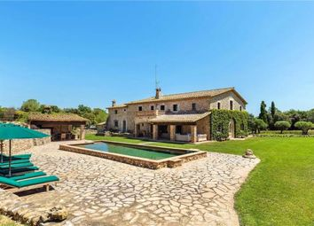 Thumbnail 7 bed country house for sale in Navata, Alt Empordà, Catalonia, Spain