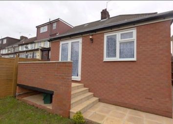 Thumbnail 5 bedroom semi-detached house to rent in Tokyngton Avenue, Wembley