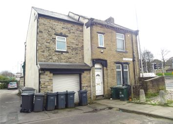 Thumbnail 4 bed flat for sale in Sunny Bank Road, Bradford, West Yorkshire