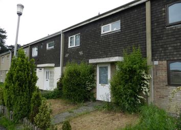 Thumbnail 3 bed property to rent in Vernon Close, Daventry