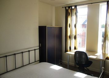 Thumbnail 1 bed property to rent in Clinton St (Room 3), Beeston