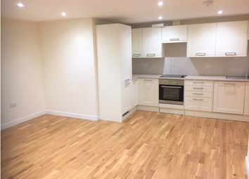 Thumbnail 2 bedroom flat to rent in Rayners Lane, Pinner