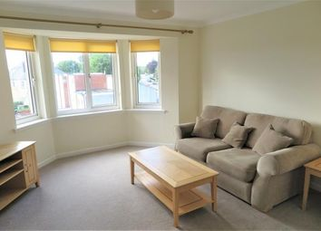 2 bed flat to rent in Northfield Broadway, Edinburgh EH8