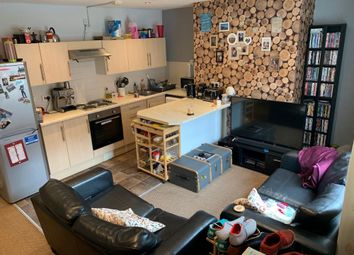 Thumbnail 1 bed flat to rent in Flat 1, Providence Avenue, Leeds, West Yorkshire
