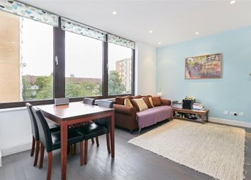 Thumbnail 1 bed flat for sale in Quant House, 385 Kings Road, Chelsea, London