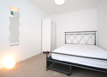 Thumbnail 1 bed terraced house to rent in Sherborne Place, Room 2, Cheltenham, Gloucestershire