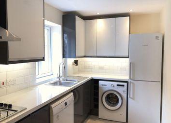 Thumbnail 4 bed semi-detached house to rent in Granary Close, Rainham, Gillingham