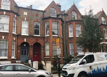 Thumbnail 2 bed flat for sale in 50B Northolme Road, Highbury