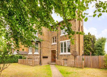 3 bed flat for sale in Gloucester Road, Teddington TW11
