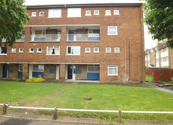 Thumbnail 3 bed maisonette for sale in Rupert Street, Birmingham, West Midlands