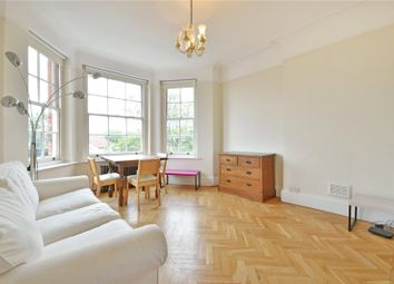 Thumbnail 2 bedroom flat for sale in Mapesbury Court, 59-61 Shoot Up Hill