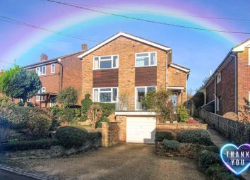 4 bed detached house for sale in Wigginton Bottom, Wigginton, Tring HP23