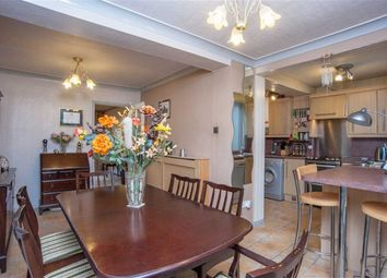 Thumbnail 3 bed semi-detached house for sale in Ringway Avenue, Leigh, Lancashire