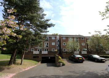 Thumbnail 1 bed flat for sale in Hayes Lane, Park Langley, Beckenham