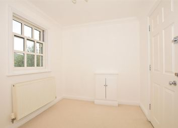 Thumbnail 2 bed flat for sale in Coventry Gardens, Deal, Kent