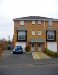 Thumbnail 1 bedroom flat to rent in Anley Way, Coventry