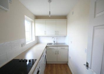 Thumbnail Studio to rent in Mallard Close, Beverley