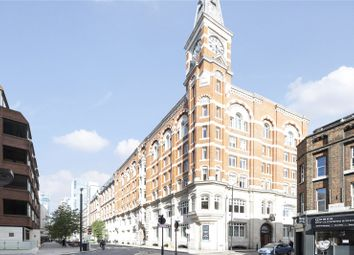 1 bed property to rent in Sugar House, 99 Leman Street, City Of London, London E1