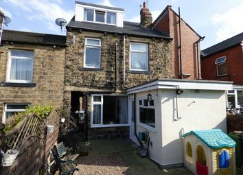 Thumbnail 2 bed cottage for sale in South Street, Mirfield, West Yorkshire