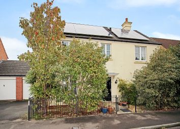 Thumbnail Room to rent in Hackney Way, Westbury, Wiltshire