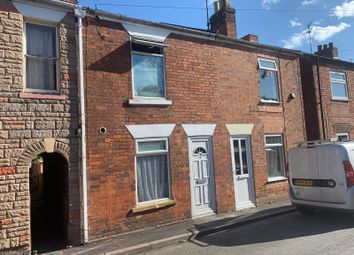 Thumbnail 2 bed terraced house for sale in Frampton Place, Boston