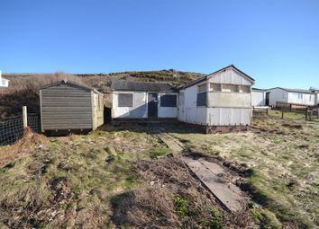Thumbnail Land for sale in Sea Mill Lane, St Bees, Cumbria