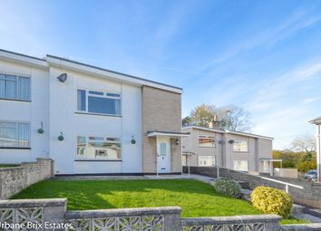 Thumbnail 3 bed semi-detached house for sale in Woodside, Midsomer Norton