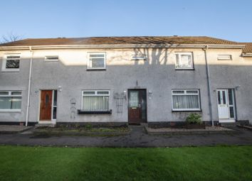 Thumbnail 2 bedroom terraced house for sale in 38 Elmbank, Menstrie, Clackmannanshire 7Ap, UK