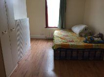 Thumbnail 4 bed flat to rent in St. Antonys Road, London, Forest Gate